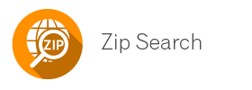 TILE CSNA ZipSearch.png