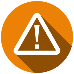 ICON WIKI Warning.png