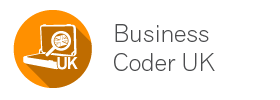 TILE CSG BusinessCoderUK.png