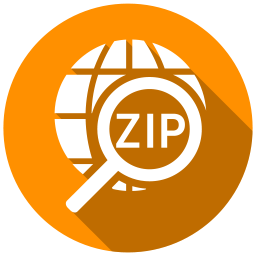 Zip Search