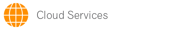 TILE HEAD CloudServices.png