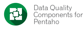 TILE ENT DataQualityComponentsforPentaho.png